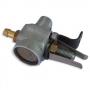 Carburetor 04-07 (w/o needle)