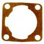 Cylinder base gasket 04 (2)