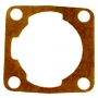 Cylinder base gasket 06 (2) - out of stock