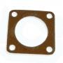Cylinder base gasket 07 (2)