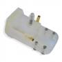 Fuel tank mount 04-06 (0.5oz) - CL