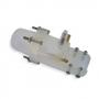 Fuel tank mount 04-06 (1oz) - RC